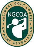 National Golf Course Owners Association